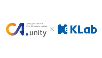 CA.unity #2