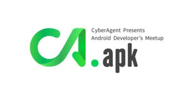 CA.apk #9