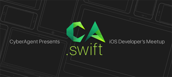 CA.swift #2