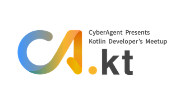 CA.kt #7 (Kotlin Conf2018 報告会)