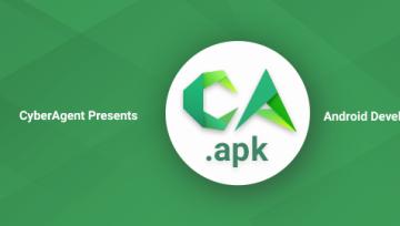 CA.apk #2