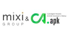 (mixi & CA).aab 〜Google I/O報告会〜