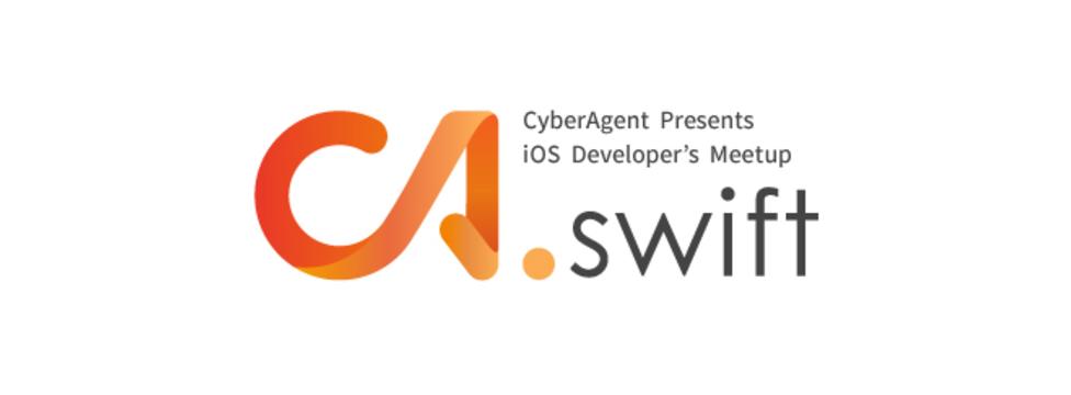 CA.swift #11 ~3年後のアプリ設計を考えよう~