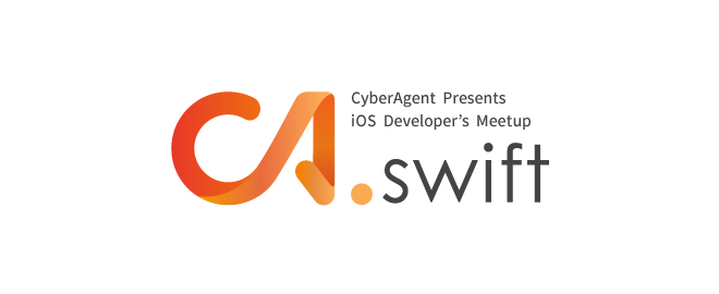 CA.swift #13