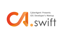 CA.swift #12 WWDC20報告会