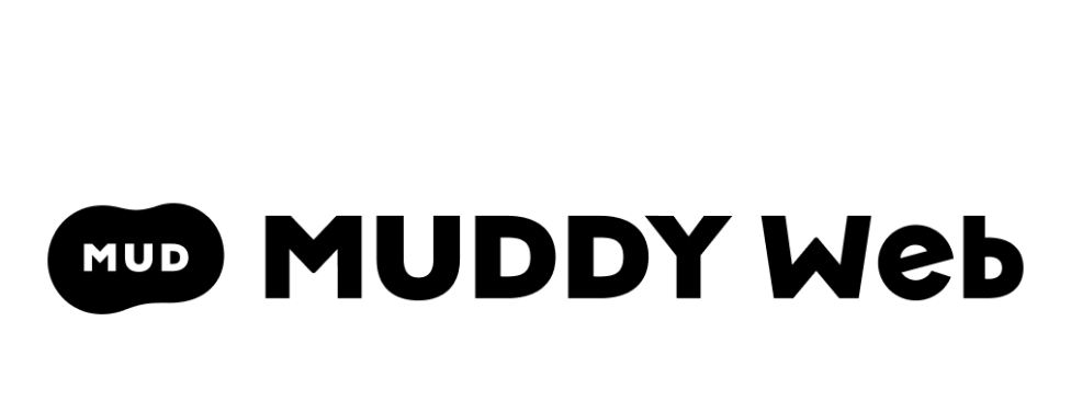 Muddy Web #1 - 泥臭いフロントエンドの現場