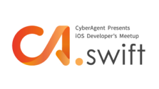 CA.swift #9 WWDC19報告会
