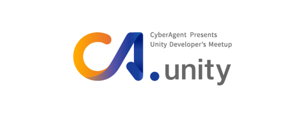 CA.unity #1