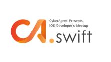 CA.swift #14 〜いま考える次世代の設計〜